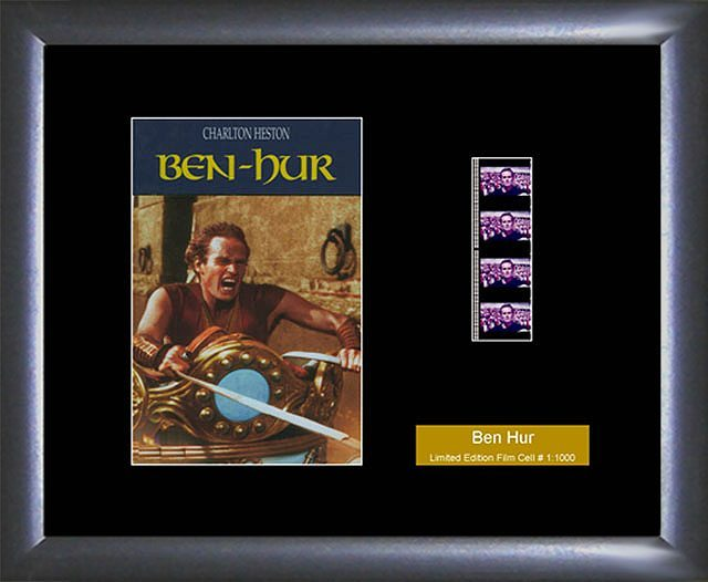 ben hur single girls We are then introduced to two former childhood friends, judah ben-hur and messala they meet again as adults obviously european women in the film.
