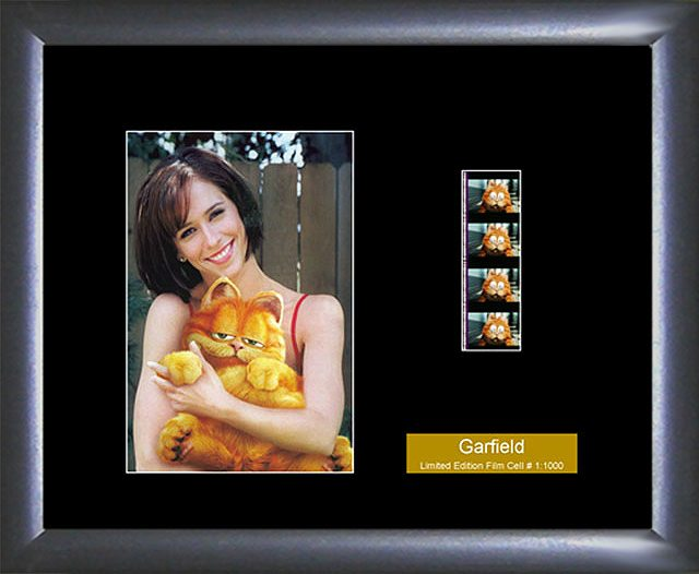 black singles in garfield Free sex dating in garfield, new jersey adultfriendfinder is the leading site online for hookup dating on the web if you are visiting or live in garfield, new jersey and are in search of.