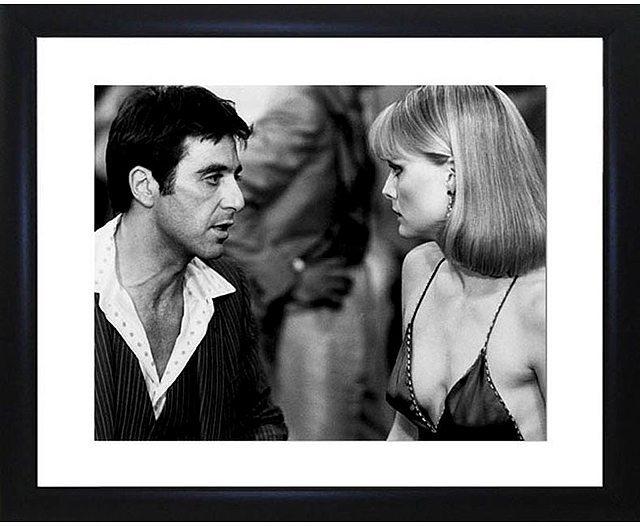 Pacino & Pfeiffer